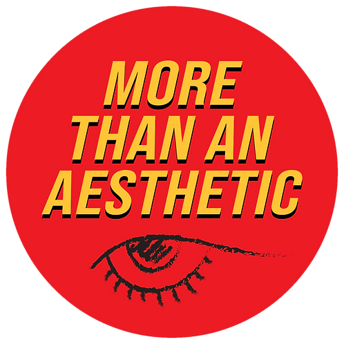 More Than Sticker
