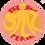 Thumbnail: Yellow Peril Sticker