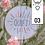Thumbnail: QUIET! 03