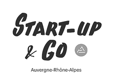 Startup&Go.png