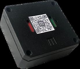 Sensor v2.png