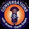 Logo_avant-garde sages.png