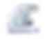 Logo_espansionetv-logo.png