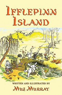 00-IFFLEPINN ISLAND Front cover (780).jp