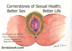 Cornerstones of Sexual Health