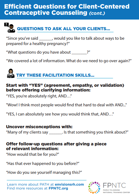 Efficient questions side 2.png