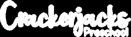 CRACKERJACKS-PRESCHOOL-LTD_LOGO-WHITE.pn