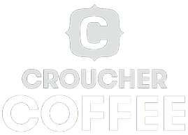 Croucher%20Coffee%20Logo%20invert_edited