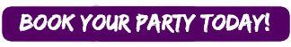 UCE-Party-BookButton.jpg