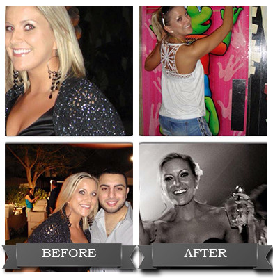 Name21-Before&After.jpg