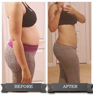 Lesley-Before&After2.jpg