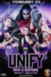 Flyer-Show12-Unify.jpg