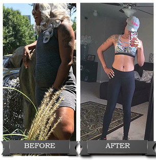 CharlotteS-Before&After2.jpg