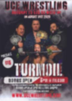 Flyer-Show13-Turmoil.jpg
