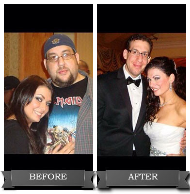 Marc-Before&After2.jpg