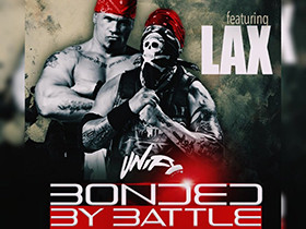 Tag Teams Announced for Bonded By Battle