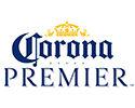 Sponsor-CoronaPremier125x100.jpg