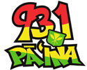 Sponsor-931Paina-125x100.jpg