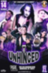 Flyer-Show11-Unhinged.jpg