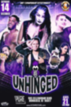 Flyer-Show11-Unhinged.jpg