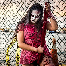 Roster-SuYung.jpeg
