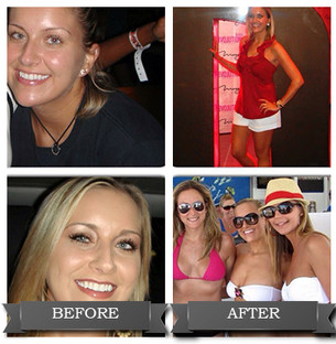 Name22-Before&After.jpg