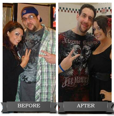Marc-Before&After3.jpg