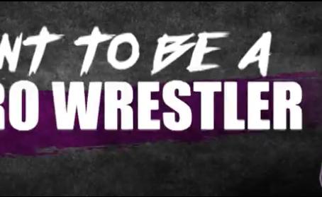 Hawaii's Next Wrestling Star Contest Entries