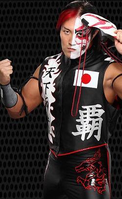 Roster-Yoshitatsu.jpg