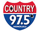 Sponsor-Country975Honolulu125x100.jpg