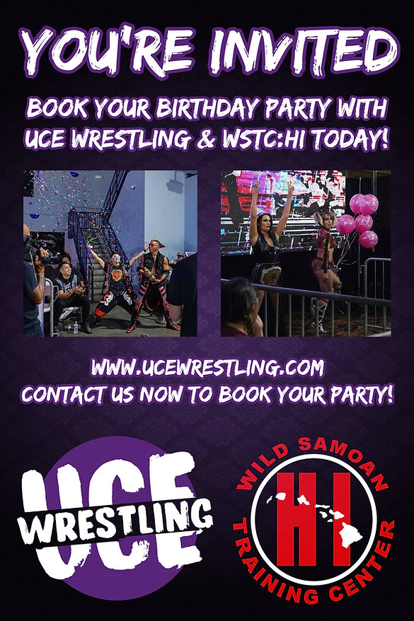 UCE-PartyBookingGraphic-Contact.jpg