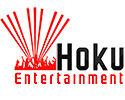 Sponsor-HokuEntertainment125x100.jpg