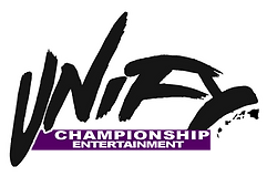 UnifyWrestling-FlyerSize.png