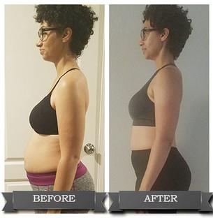 Lesley-Before&After.jpg