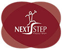 Sponsor-NextStepTherapy.jpg