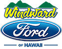 Sponsor-WindwardFord.jpg