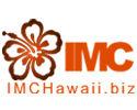 Sponsor-IMCHawaii-125x100.jpg