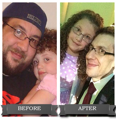 Marc-Before&After.jpg