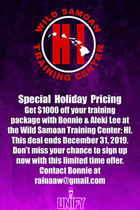 WSTC-HI_Holiday2019Offer.jpg