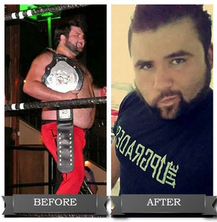 Name05-Before&After.jpg