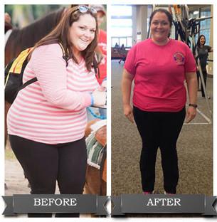 Rachel-Before&After-Demo.jpg