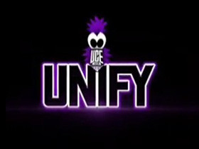 UNIFY to be UCE Wrestling's first TV Taping