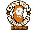 Sponsor-DesignWithYouInMind-125x100.jpg