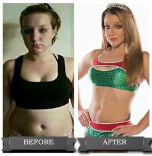 StormieLee-Before&After.jpg