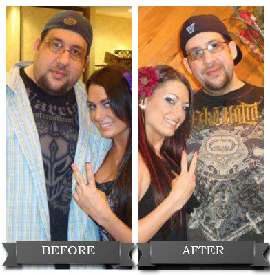 Marc-Before&After4.jpg
