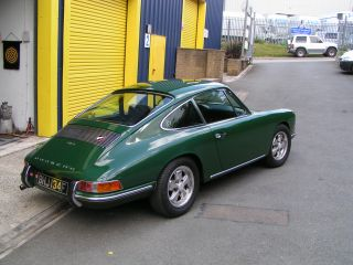 porsche 912 - 68 001.jpg-for-web-normal