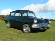 Anglia resto pt4 025.jpg-for-web-SMALL