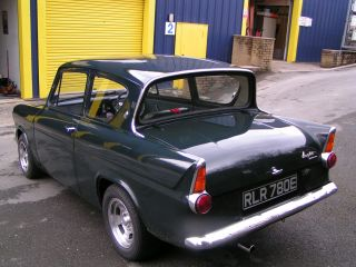 Anglia resto pt5 012.jpg-for-web-normal