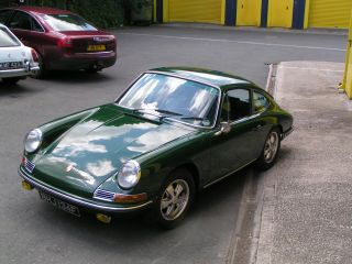 porsche 912 - 68 002.jpg-for-web-normal