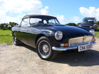 MGB V8 Resto 052.jpg-for-web-normal